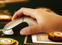 NettiCasino: luotettava suomalaisille suunnattu kasino