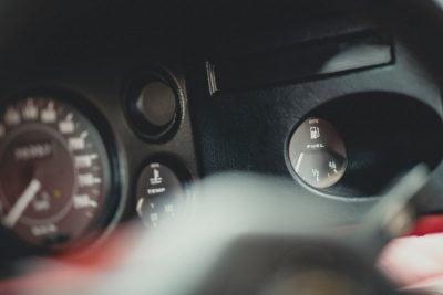 Mihin tulee kiinnittää huomiota, kun hakee autolainaa?