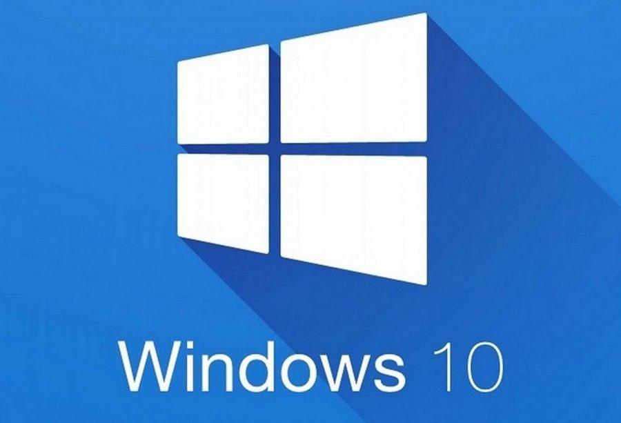 Säästä rahaa hankkimalla Windows 10 lisenssi ilmaiseksi