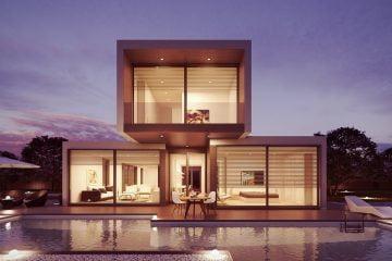 Kuinka saat tehtyä kodistasi naapuruston viihdyttävimmän talon?